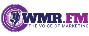 WMR.FM Podcast Network